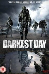 Darkest Day   Bmovies