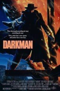 Darkman | Bmovies