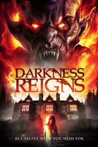 Darkness Reigns | Bmovies
