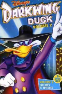Darkwing Duck - Season 2 | Bmovies