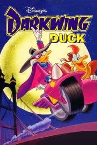 Darkwing Duck - Season 4 | Bmovies