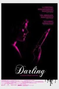 Darling (2015) | Bmovies