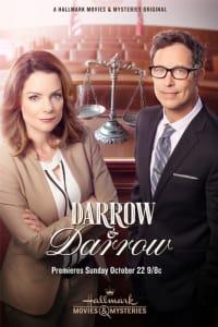 Darrow and Darrow | Bmovies