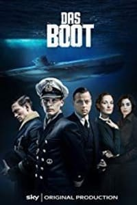 Das Boot - Season 1 | Bmovies