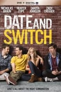 Date And Switch | Bmovies
