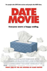 Date Movie | Watch Movies Online