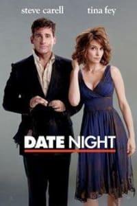 Date Night | Bmovies