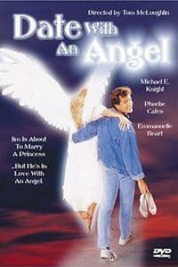 Date with an Angel | Bmovies