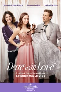Date with Love | Bmovies