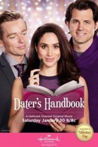 Daters Handbook | Bmovies