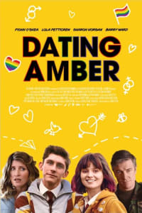 Dating Amber | Bmovies