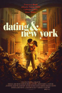 Dating & New York | Watch Movies Online