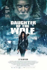 Daughter of the Wolf | Bmovies