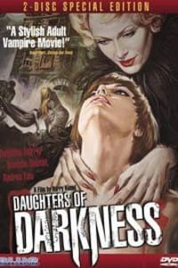 Daughters of Darkness | Bmovies