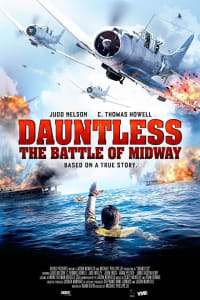 Dauntless | Bmovies