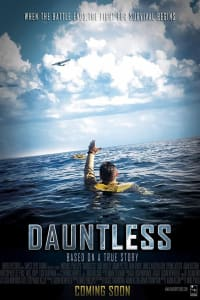 Dauntless: The Battle of Midway | Bmovies