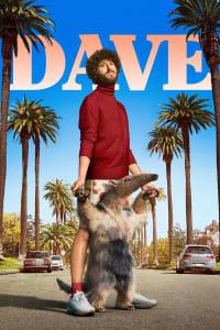 Dave - Season 2 | Bmovies
