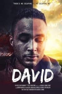 David Movie | Bmovies