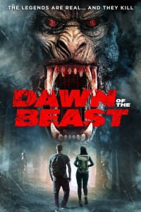 Dawn of the Beast | Bmovies