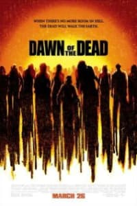 Dawn Of The Dead | Bmovies