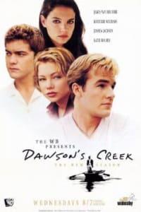 Dawsons Creek - Season 2 | Bmovies