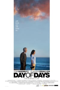 Day Of Days | Bmovies