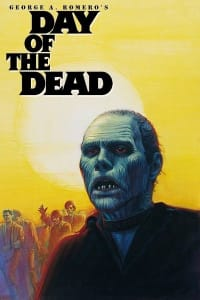 Day of the Dead (1985) | Bmovies