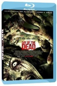 Day of the Dead | Bmovies