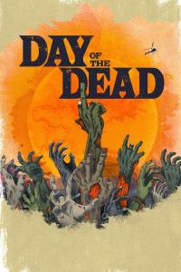 Day of the Dead - Season 1 | Bmovies