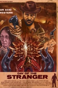 Day of the Stranger | Bmovies
