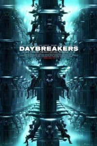 Daybreakers | Bmovies