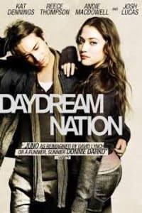 Daydream Nation | Bmovies