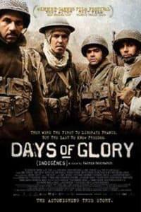 Days of Glory   Bmovies