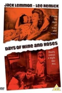 Days Of Wine And Roses | Bmovies