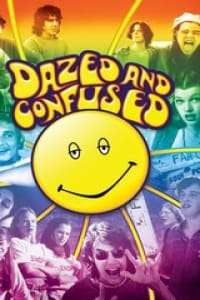 Dazed And Confused | Bmovies