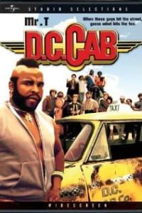 D.c Cab | Bmovies
