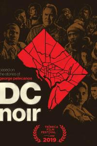 DC NOIR | Bmovies