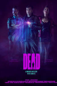 Dead | Watch Movies Online