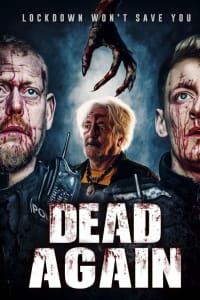 Dead Again | Watch Movies Online
