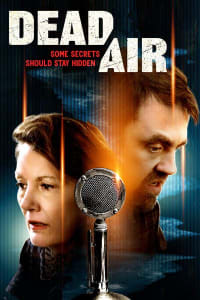 Dead Air | Watch Movies Online
