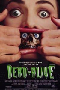 Dead Alive | Bmovies