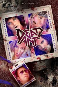 Dead Ant | Bmovies