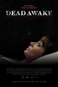Dead Awake | Bmovies