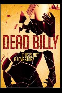 Dead Billy   Bmovies