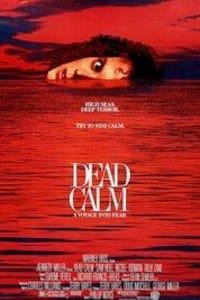 Dead Calm | Bmovies