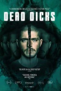 Dead Dicks | Bmovies