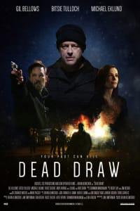 Dead Draw | Bmovies