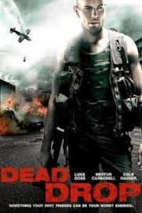 Dead Drop   Bmovies