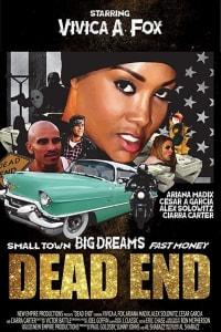 Dead End | Bmovies