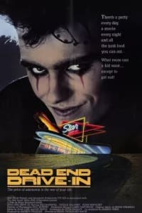 Dead End Drive-In | Bmovies